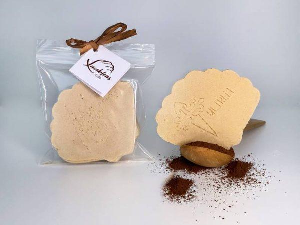 Xacoblea café formato bolsa