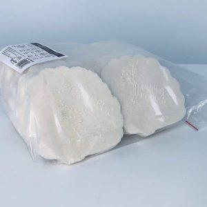 Xacobleas clásica granel 100 unidades