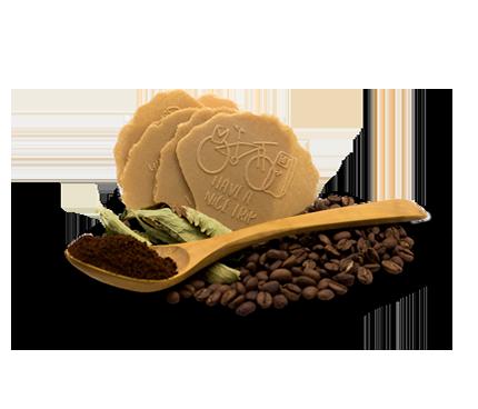 Xacobleas de Café